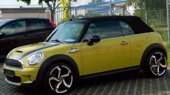 Autoankauf - Gebrauchtwagen verkaufen an Autohaus Holzmann