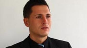 Autohändler David Holzmann, Leutkirch im Allgäu