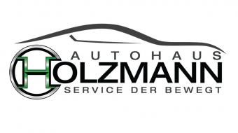 Autohaus Senninger & Holzmann jetzt Autohaus Holzmann