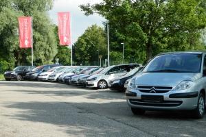 Gebrauchtwagen ankaufen - Autohaus Holzmann, Allgäu / Bodensee