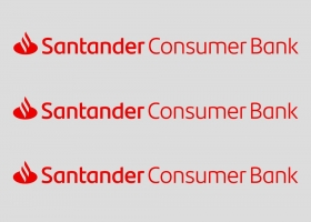 Fahrzeug Finanzierung mit Santander